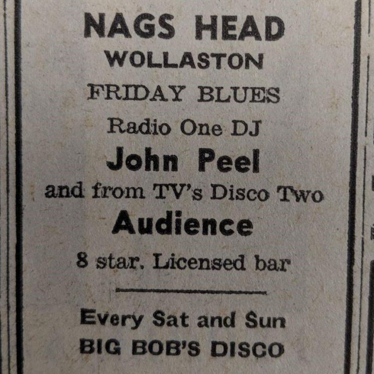 Nag poster 1