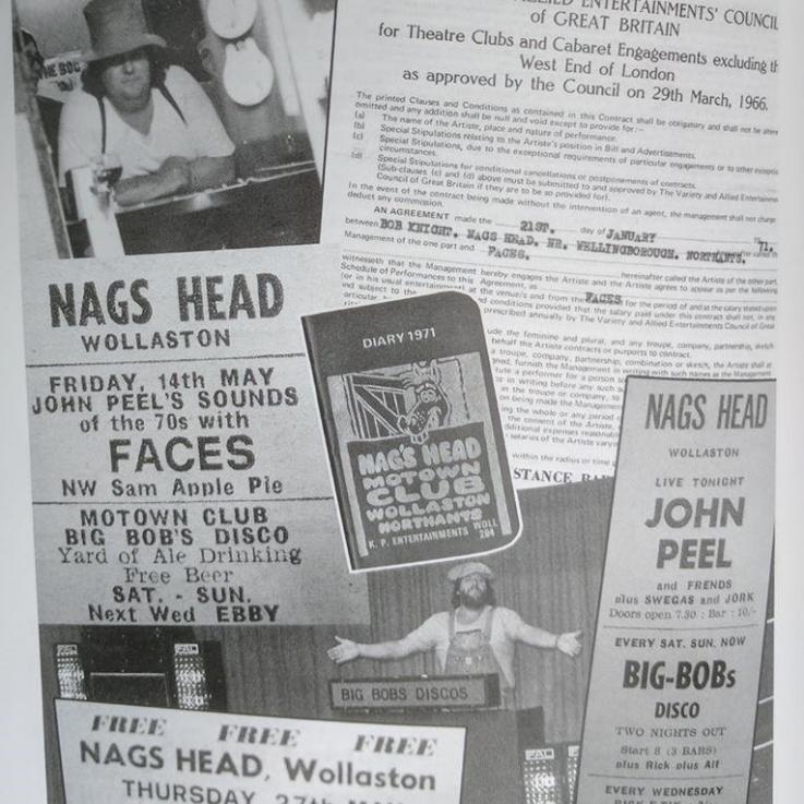 Nag poster 4